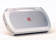 Мобильный телефон Vodafone VPA IV