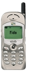 Мобильный телефон Vtech A700
