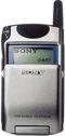 Мобильный телефон Sony CMD-Z5