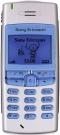 Мобильный телефон Sony Ericsson T100