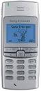 Мобильный телефон Sony Ericsson T105
