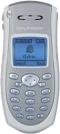 Мобильный телефон Sony Ericsson T206