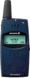 Мобильный телефон Sony Ericsson T28