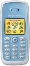 Мобильный телефон Sony Ericsson T300