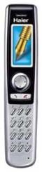 Мобильный телефон Haier PenPhone P5
