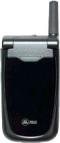 Мобильный телефон Synertek S-500