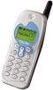 Мобильный телефон Tel.Me T909