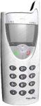 Мобильный телефон Tel.Me T911