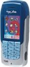 Мобильный телефон Tel.Me T918