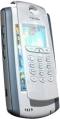 Мобильный телефон Tel.Me T919