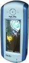 Мобильный телефон Tel.Me T919i