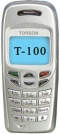 Мобильный телефон Torson T-100