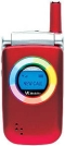 Мобильный телефон VK Mobile VG207