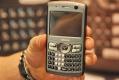 Мобильный телефон UBiQUiO 503G