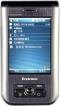 Мобильный телефон Lenovo ET600