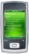 Мобильный телефон HTC P5500