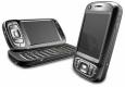 Мобильный телефон HTC P4550