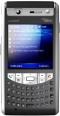Мобильный телефон Fujitsu Siemens T810