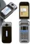Мобильный телефон Toshiba 910T