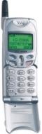 Мобильный телефон LG 800W