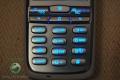 Мобильный телефон Sony Ericsson T600