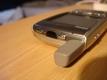 Мобильный телефон Palm Treo 600