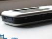 Мобильный телефон QTek S100
