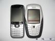 Мобильный телефон QTek 8020