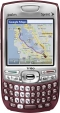 Мобильный телефон Palm Treo 755p