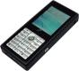 Мобильный телефон RoverPC R5