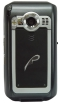 Мобильный телефон RoverPC S5 Армагеддон