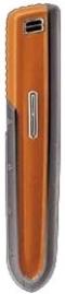 Мобильный телефон Vertu Ascent Orange Leather