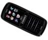 Мобильный телефон WND DUO Atom