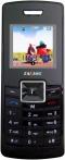 Мобильный телефон Zakang ZX-410