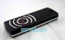 Мобильный телефон Chiva U90 Chocolate
