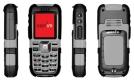Мобильный телефон Sonim XP1