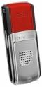 Мобильный телефон Vertu Ascent Ferrari 1947