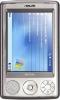 Мобильный телефон Asus MyPal A636N