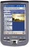 Мобильный телефон Asus MyPal A730W