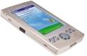 Мобильный телефон Asus MyPal A620BT