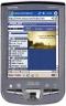 Мобильный телефон Asus MyPal A730
