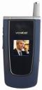 Мобильный телефон Voxtel V-100