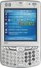 Мобильный телефон HP iPAQ hw6915