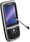 Мобильный телефон UTStarcom G530