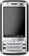 Мобильный телефон Bird E818