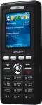 Мобильный телефон Ginza MS100