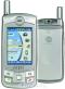 Мобильный телефон Airis T430
