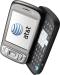 Мобильный телефон AT&T Tilt (8925)