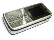 Мобильный телефон WND Wind DUO 2000