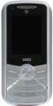 Мобильный телефон WND Wind DUO 2200